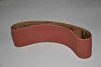 Slipband BSGB 50/450 VA240