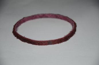 Slipband BSGB 6/305 FVV Medium