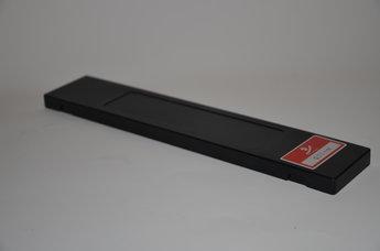 Underläggsfolie, 10 blad 50 X 300 X 0,70 mm