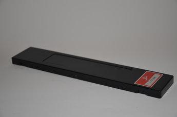 Underläggsfolie, 10 blad 50 X 300 X 0,80 mm