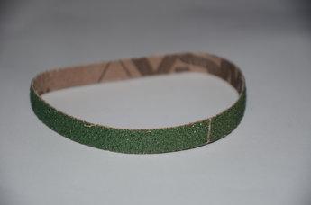 Slipband BSGB 12/305 VA 40