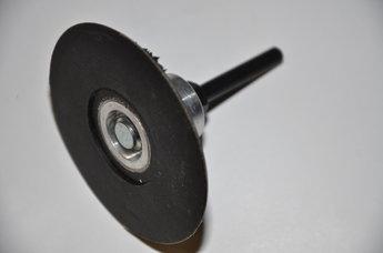Hållare Kvick Rondell SBH 75 medium