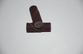 Sliprullar SF 1340 K 150