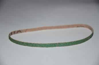 Slipband BSGB 6/305 VA k40