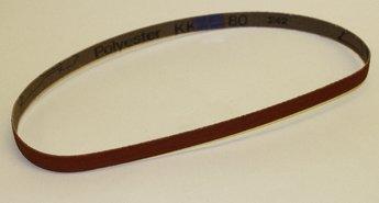 Slipband BSGB 12/520VAK80