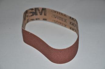 Slipband BSGB 35/450 VA180