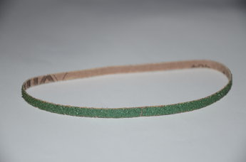 Slipband BSGB 6/305 VA k60