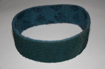 Slipband BSGB 50/450 FVV Mycketfin
