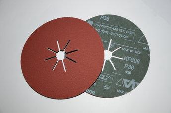 Fiberrondell KFS 178 VA80