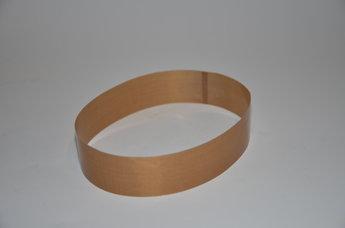 Band t Nimatic bandskim 29x400 mm, doppdj. 200