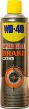 WD 40 Specialist Brake Cleaner 500 ml