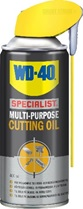 WD 40 Specialist Cutting Oil 400 ml