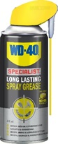 WD 40 Specialist Long Lasting SprayGrease400 ml