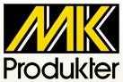 MK-Produkter